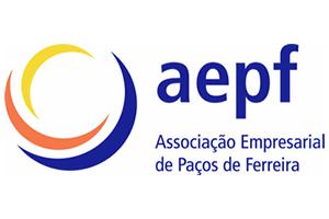 aepf associação empresarial de Paços de Ferreira