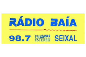 Radio Baía