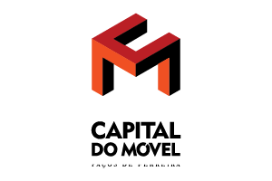 Capital do Móvel