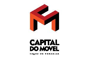 Capital do Móvel
