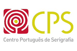 Centro Português de Serigrafia CPS