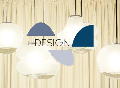+design2
