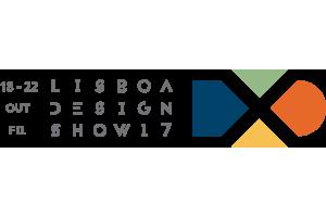 LXD - Lisboa Design Show