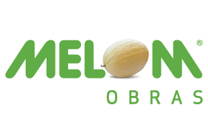 Melom