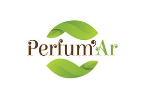 Perfumar