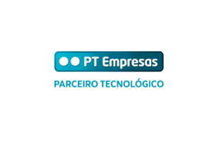 PT Empresas
