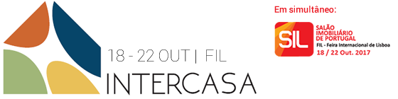 INTERCASA Retina Logo