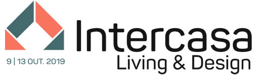 Intercasa Logo