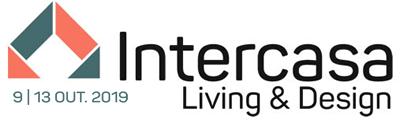 Intercasa Logo