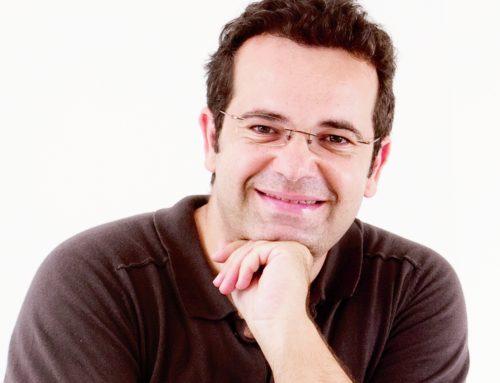 Ricardo Pais Pinto