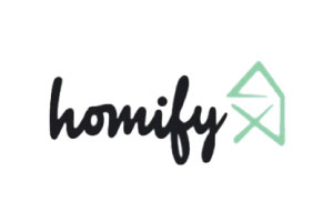 Homify
